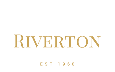 Riverton Piano Company Logo