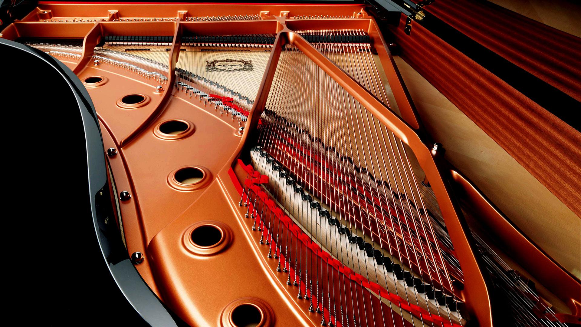 расположен берегу дека пианино фото тысячу дней тысячу
