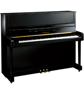 B3 Yamaha Upright Piano